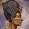 Arab Félvér - last post by börni